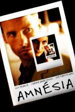 Amnésia