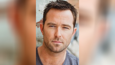 Best Sullivan Stapleton movies