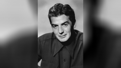 Best Victor Mature movies