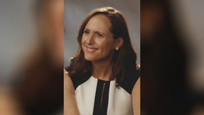 Best Molly Shannon movies