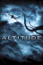Altitude – Tödliche Höhe