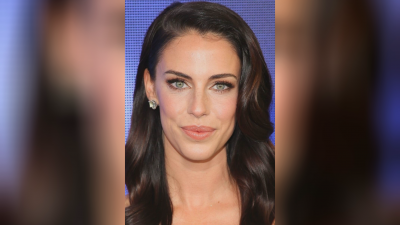 Best Jessica Lowndes movies