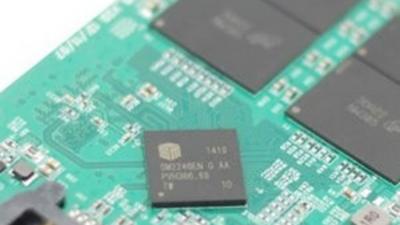 """¿Cuáles son los mejores SSD SATA de 2TB de 2.5 """"?"""