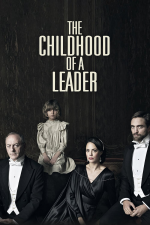 A Infância de um Líder