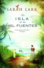 La isla de las mil fuentes