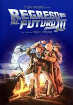 Regreso al futuro III
