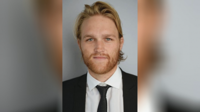 Best Wyatt Russell movies