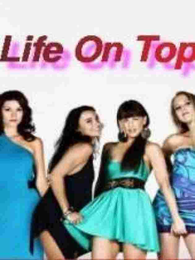 Life of top