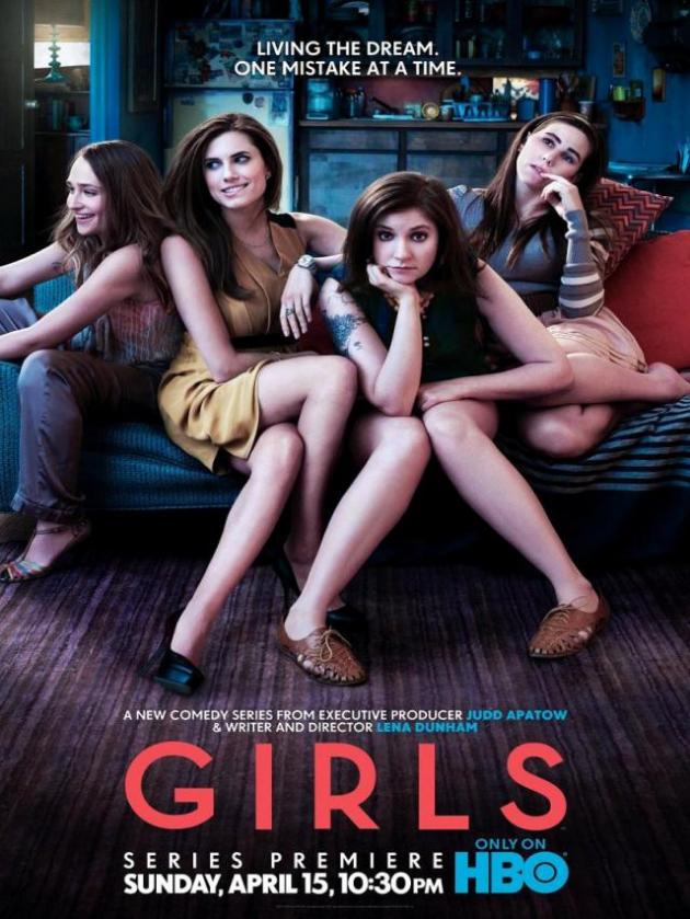 Mädchen
