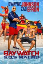 Baywatch - S.O.S Malibu