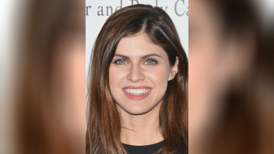 Best Alexandra Daddario movies
