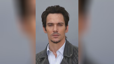 Best Jonathan Rhys Meyers movies