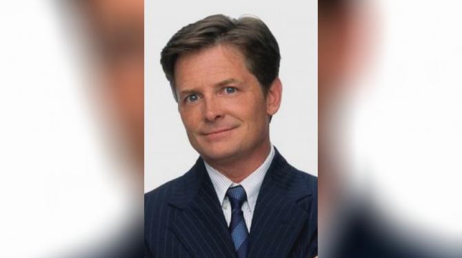 Las mejores películas de Michael J. Fox