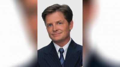 Michael J. Fox の最高の映画