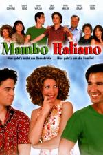 Mambo Italiano