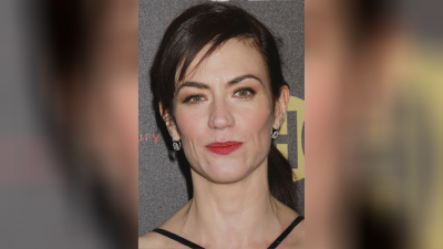 Best Maggie Siff movies