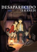 Desaparecido