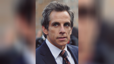 Best Ben Stiller movies