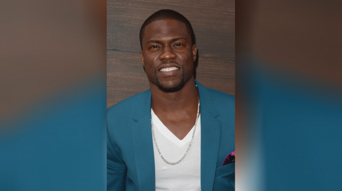 Best Kevin Hart movies