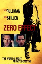 Efekt Zero