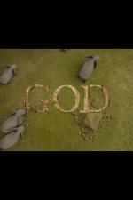 God: Serengeti