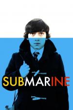 Moja łódź podwodna