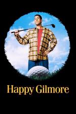 Terminagolf (Happy Gilmore)