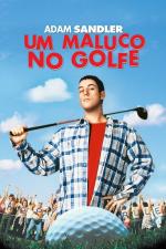 Um Maluco no Golfe