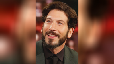 Best Jon Bernthal movies
