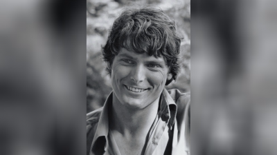 최고의 Christopher Reeve 영화