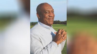 Las mejores películas de Bill Cosby