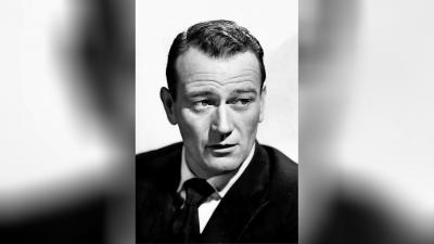 De beste films van John Wayne