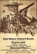 El gran Jack