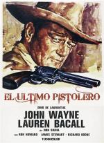 El último pistolero