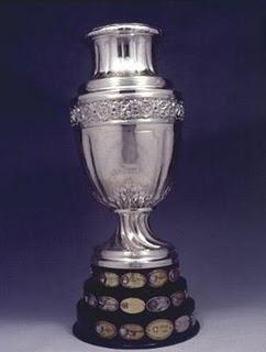 America Cup