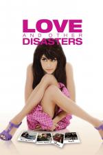 Amor y otros desastres