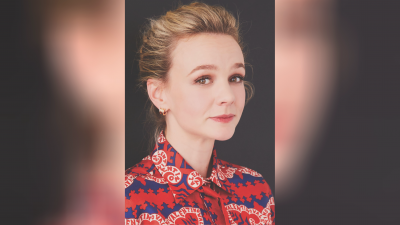 Best Carey Mulligan movies