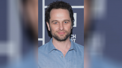 Best Matthew Rhys movies
