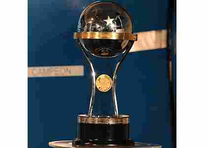 South American Cup