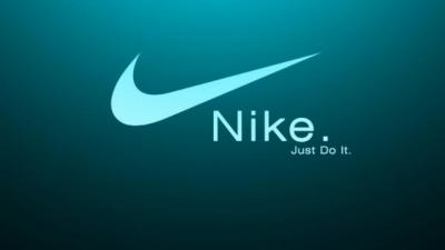 ナイキの最も創造的な広告