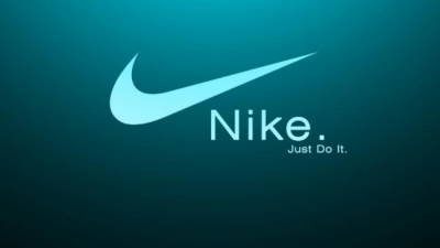 Die kreativsten Anzeigen von Nike
