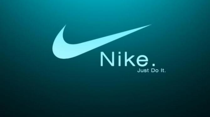 Nike's most creative ads