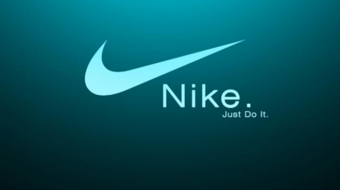 Nikes mest kreativa annonser