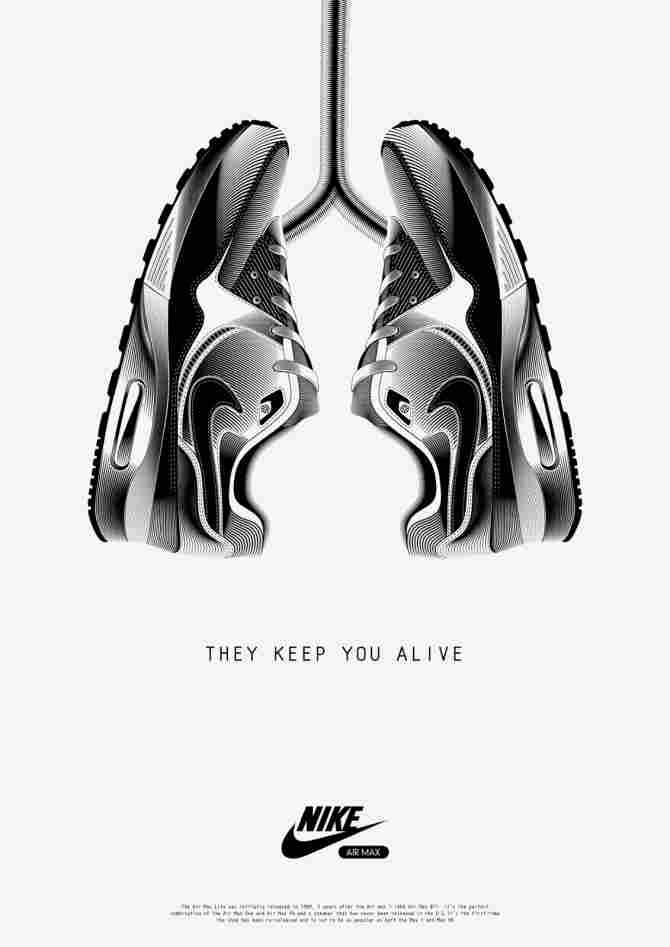 Te mantienen vivo