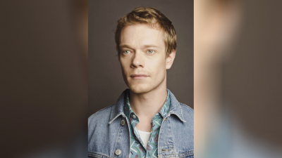Best Alfie Allen movies