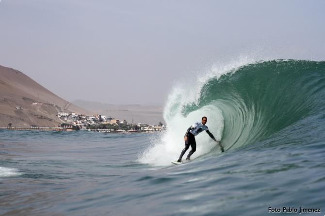 Surf Campenato