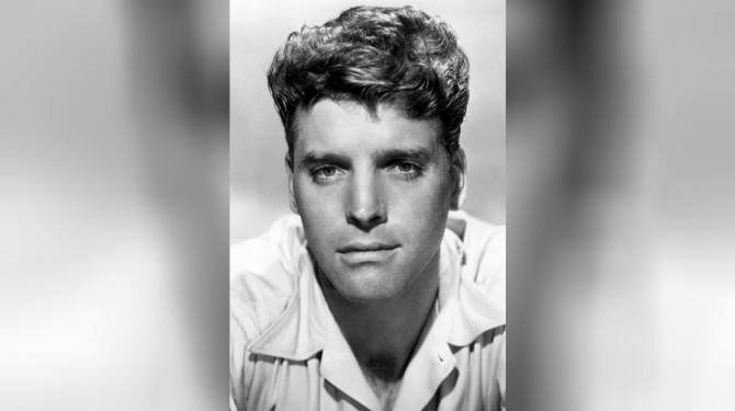 Burt Lancaster Filme