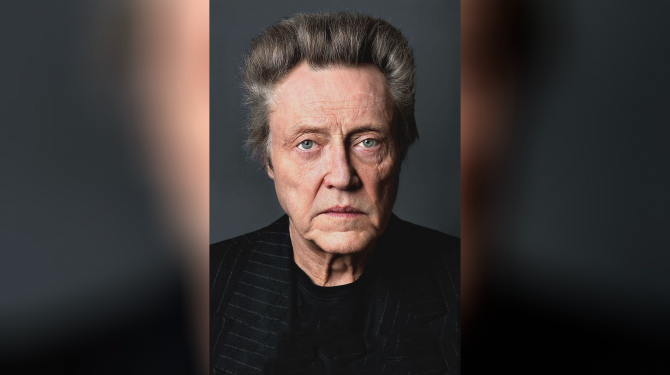 Best Christopher Walken movies