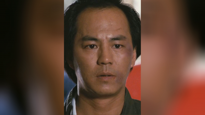Best Ti Lung movies