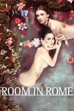 Habitación en Roma